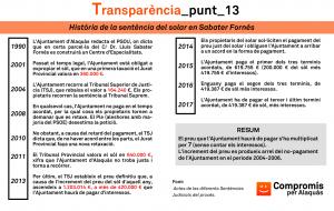 transparencia_punt_13