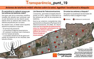 transparencia_punt_19