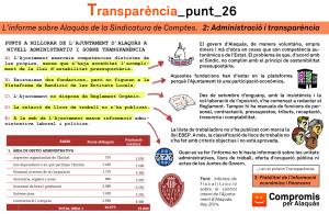 transparencia_punt_26