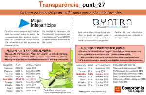 transparencia_punt_27