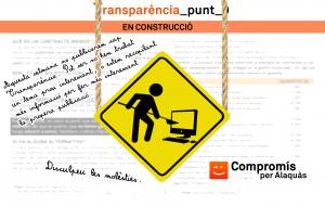transparencia_punt_enconstruccio
