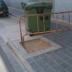 Carrer Sant Josep