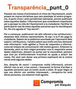 transparencia_punt_0