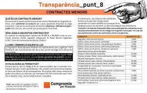 transparencia_punt_8
